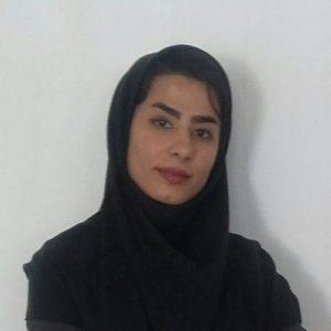 محبوبه نور محمدی