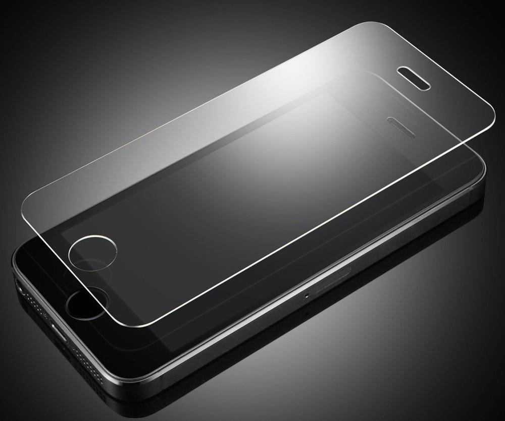 محافظ صفحه نمایش موبایل و شرکت های تولید کننده آن