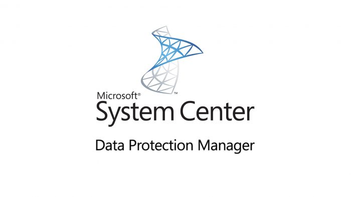 Data Protection Manager چیست ؟