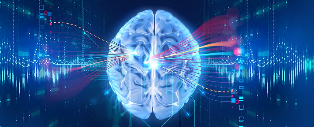 امکان آپلود ذهن انسان روی کامپیوتر