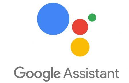 دستیار گوگل و هوش یک کودک ۶ ساله !!! – اخبار تکنولوژی