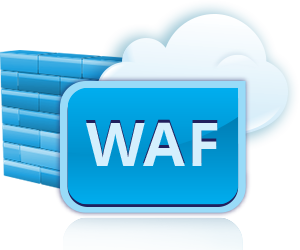 WAF یا Web Application Firewall چیست ؟