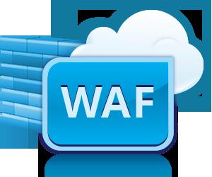 WAF یا Web Application Firewall چیست ؟