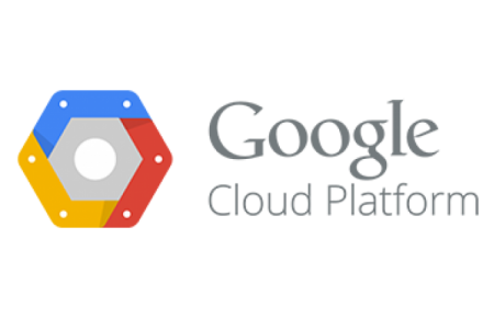 فضای ابری گوگل یا Google Cloud AI چیست ؟