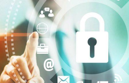 امنیت شبکه ی خود را چگونه حفظ کنیم ؟