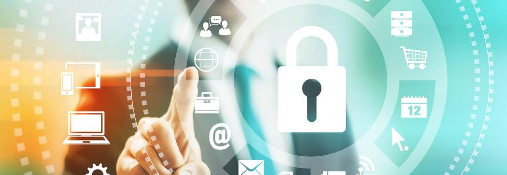 امنیت شبکه خود را چگونه حفظ کنیم ؟