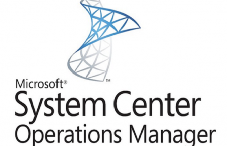 SCOM یا System Center Operation Manager چیست؟
