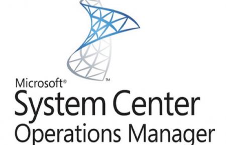 SCOM یا System Center Operation Manager چیست؟