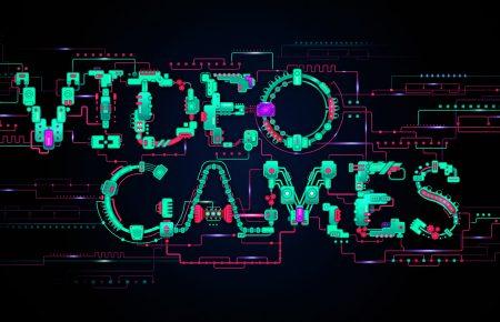 بازی های ویدئویی و تیم های توسعه دهنده آن ها