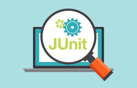 معرفی تست واحد یا Unit Testing + آموزش مقدماتی junit