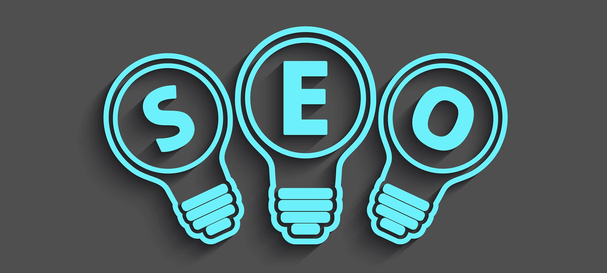 5 راهکار مهم برای بهبود سئوی سایت شما