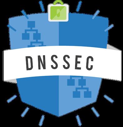 DNSSEC چیست و چگونه کار می کند ؟