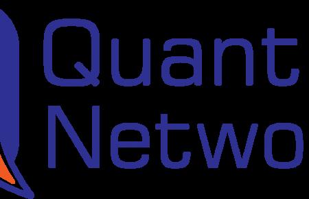 شبکه های کوانتومی را بیشتر بشناسیم ( آشنایی با شبکه های کوانتومی )