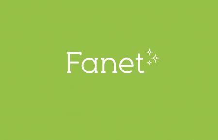 شبکه Fanet چیست ؟ ( معرفی شبکه پرواز موقت )