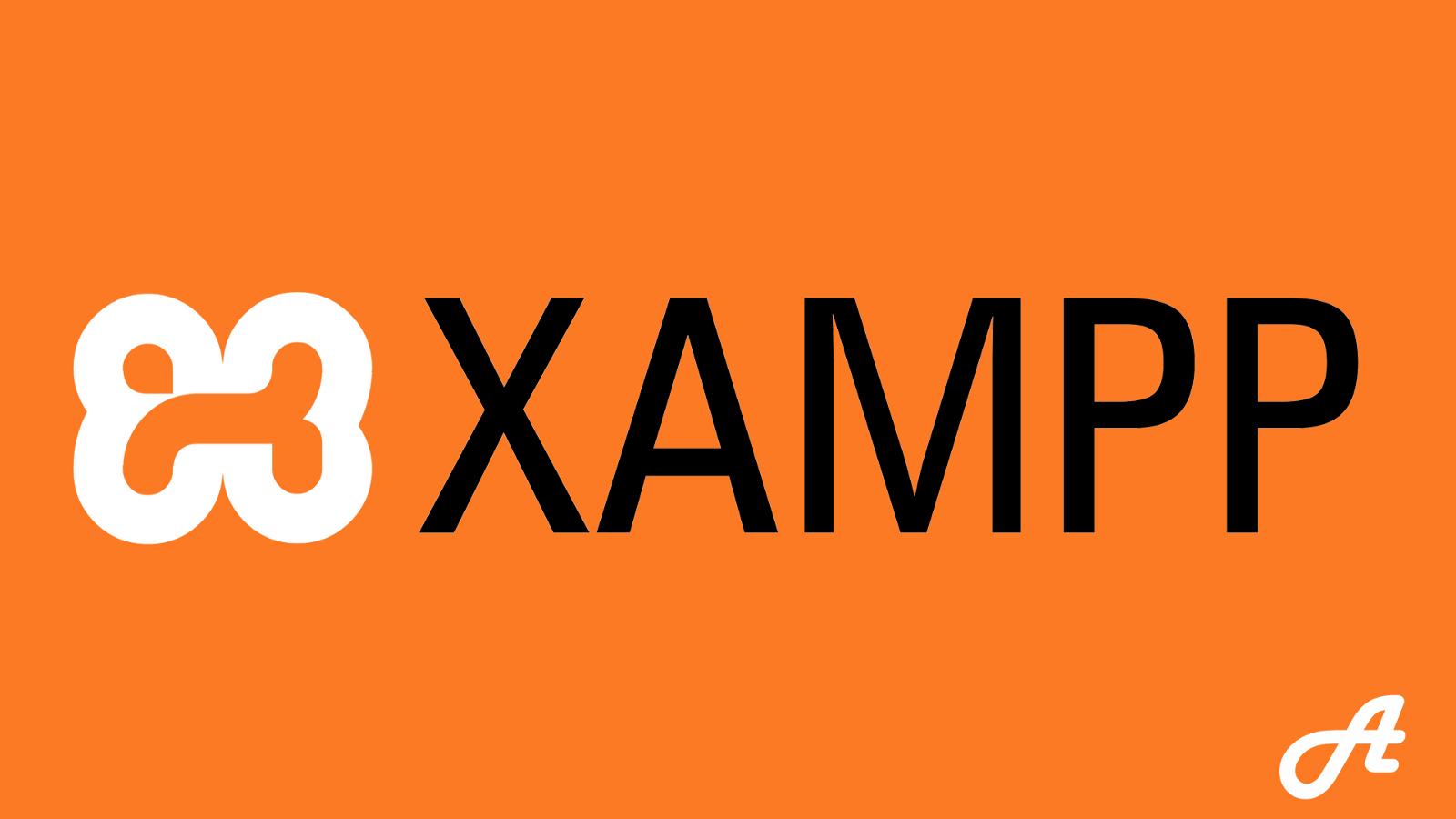 آموزش XAMPP یا زمپ : معرفی ، نصب و راه اندازی