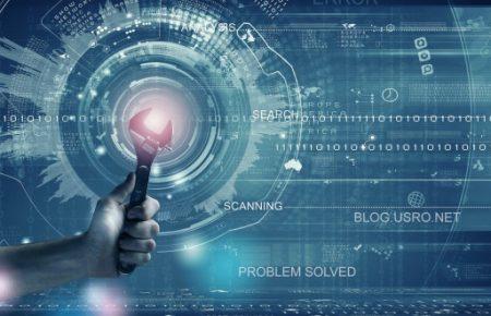 DHCP Spoofing چیست و راه های مقابله با آن کدامند ؟