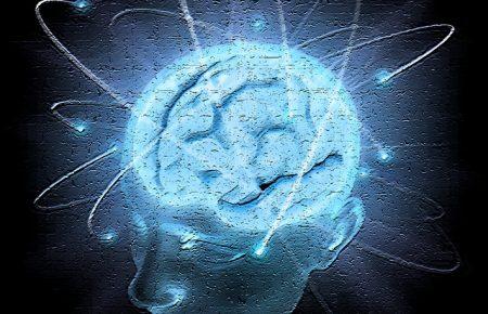 کامپیوتر کوانتومی چیست و چه کاربرد و عملکردی دارد ؟