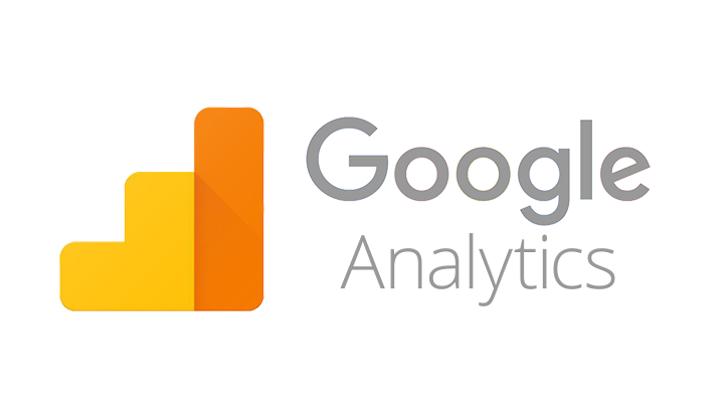 گوگل آنالیتیکس چیست و چه کاربردی دارد ؟
