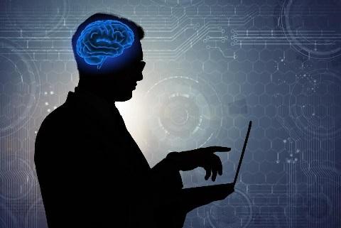 Neuralink ؛ سرمایه گذار ارتباط مغز و کامپیوتر