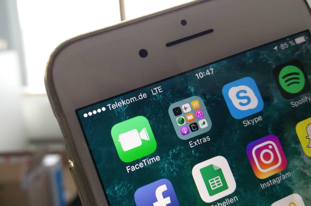 شبکه تلفن همراه : معرفی تکنولوژی LTE