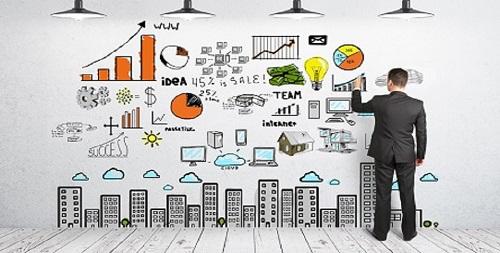 شهرهای هوشمند - خدمات و برنامه های کاربردی