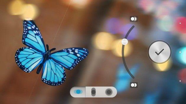 معرفی 3 نرم افزار عکاسی پرکاربرد و محبوب برای تلفن همراه