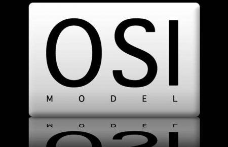 مدل OSI چیست و چه کاربردی در شبکه دارد ؟