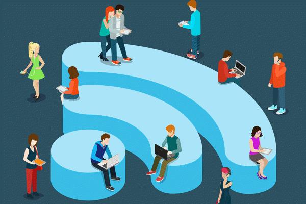 پروتکلWPA3 در WiFi چیست و چه ویژگی هایی دارد؟