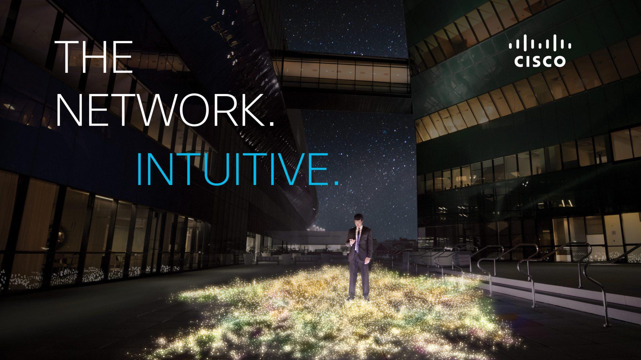 Cisco DNA Center چیست ؟ (قسمت دوم)