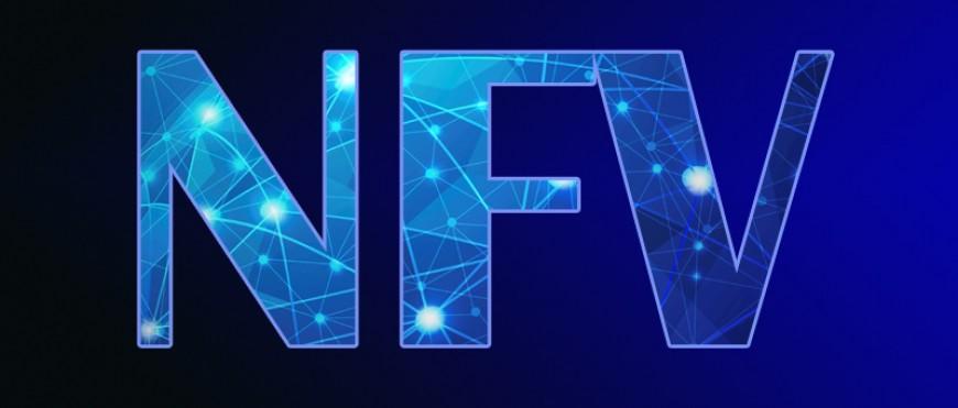 مجازی سازی توابع شبکه یا NFV چیست ؟