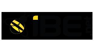 iBE.net