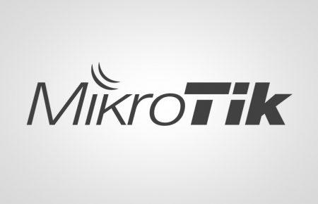 شرکت میکروتیک : معرفی و آشنایی با محصولات