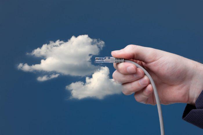 رایانش ابری یا Cloud Computing چیست و چه کاربردی دارد؟
