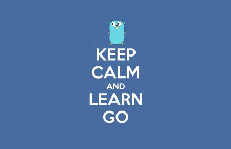 زبان برنامه نویسی Go : معرفی و بررسی