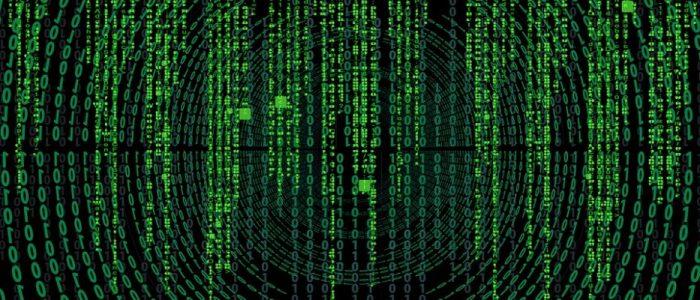 امنیت سرور مجازی یا VPS : آشنایی با نکات کاربردی