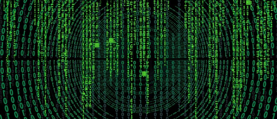 7 نکته مهم در حفظ امنیت سرور مجازی یا VPS :