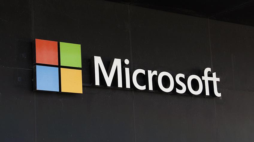 دوره های مایکروسافت را بیشتر بشناسیم | معرفی دوره های شبکه مایکروسافت