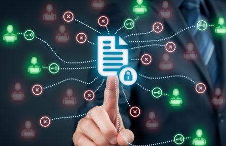 سیستم اطلاعاتی و فناوری چه نقشی در سازمان ها دارند ؟