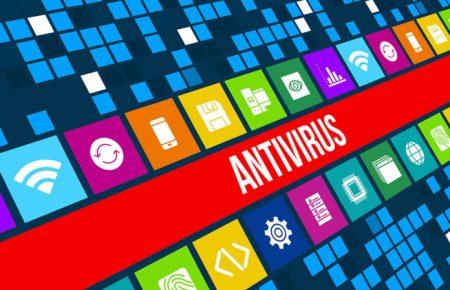 آنتی ویروس ClamAV : آموزش نصب و پیکربندی