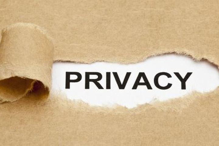 حریم خصوصی چیست ؟ آشنایی با رویایی بر باد رفته