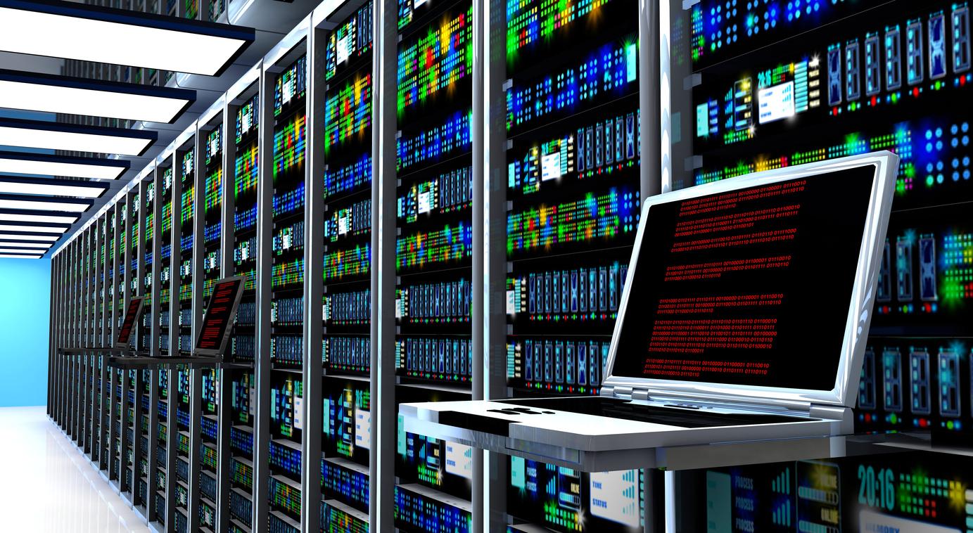 DMaaS : آشنایی با راهکار نوین جمع آوری اطلاعات از مرکز داده