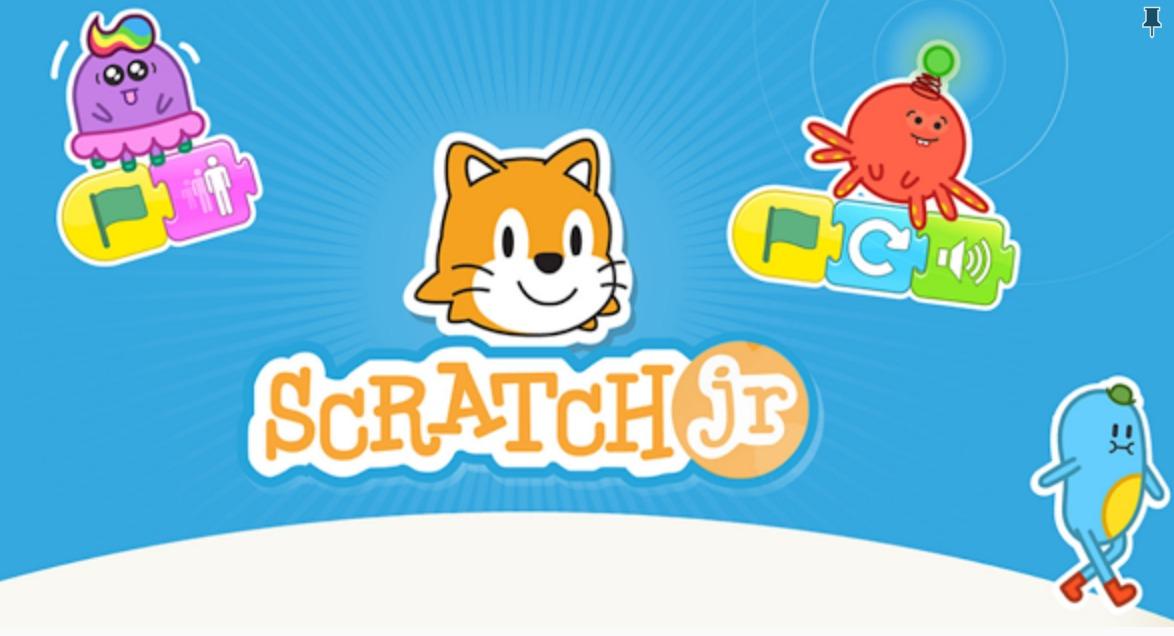 زبان برنامه نویسی اسکرچ یا Scratch : معرفی و شروع کار