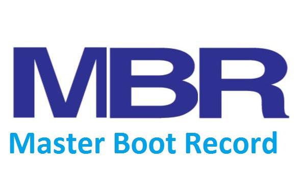 MBR چیست ؟ (معرفی پارتیشن بندی MBR)