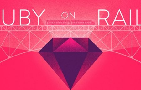 آموزش برنامه نویسی با روبی (قسمت سوم) : آرایه و هش در Ruby