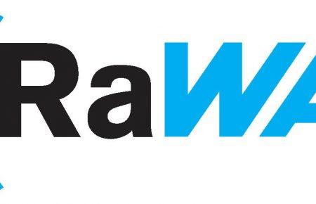 پروتکل LoRaWan : آشنایی با پروتکل های LPWan (قسمت اول)