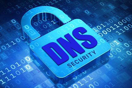 امنیت DNS یا DNS Security چیست و چه کاربردی دارد ؟