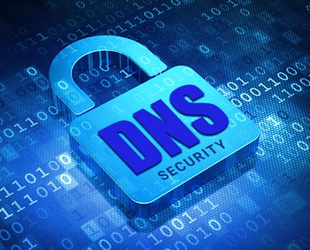 DNS Security چیست و چه کاربردی دارد ؟