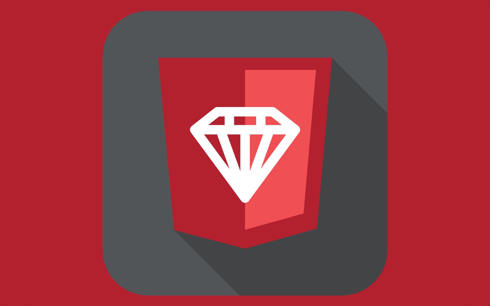 آموزش برنامه نویسی با روبی (قسمت چهارم) : ساختار کنترلی در Ruby