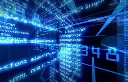 برنامه نویسی یا شبکه ؛ کدام را انتخاب کنیم ؟