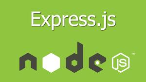 Express.js farmework